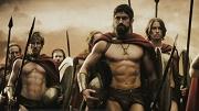re Leonida