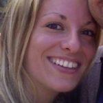 Sara Artuso