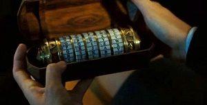 il cryptex