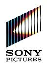 logo sony pictures