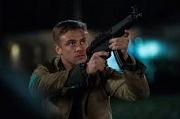 soldato Quinn McKenna