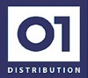 01 distribution logo