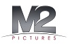 m2 pictures logo