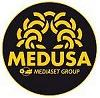 medusa film logo