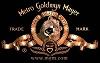 metro goldwyn meyer logo