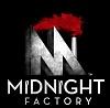 midnight factory logo
