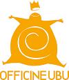 officine ubu logo
