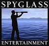 spyglass entertainment logo