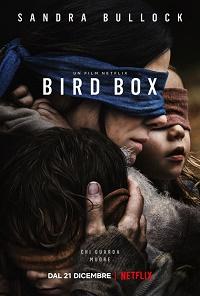 bird box locandina