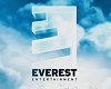 everest entertainment logo
