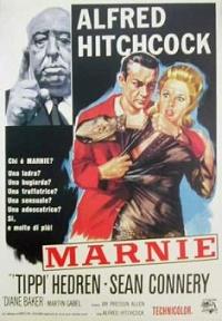marnie locandina