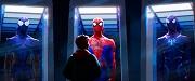 miles morales scelta spider-man