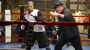 adonis e rocky in creed