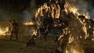 moorwen resistenza al fuoco