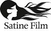satine film logo
