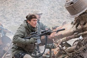 michael shannon 12 soldiers
