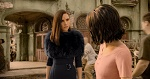 jennifer connelly in alita