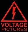 voltage pictures logo