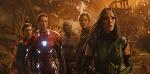 iron mn e i guardiani della galassia