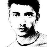 Federico Mattioni