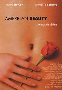 american beauty locandina