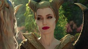 angelina jolie maleficent 2