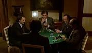 tavolo poker regalo di natale