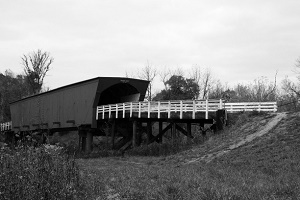ponte madison county
