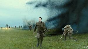 1917 battaglia