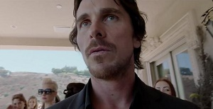 christian bale knight of cups
