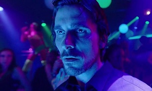 rick knight of cups