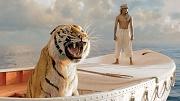 vita di pi tigre