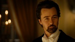 edward norton the illusionist