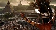 apocalypto maya