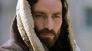 jim caviezel la passione di cristo