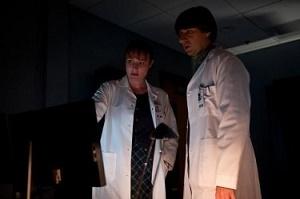 scienziati contagion