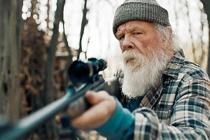 clay banning nick nolte