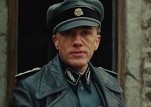 colonnello hans landa