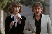 daria nicolodi e david hemmings profondo rosso