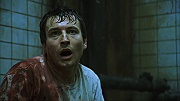leigh whannell saw