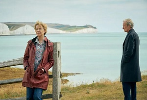 annette bening, bill nighy e le seven sisters