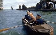 equipaggio nautilus