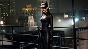 catwoman hathaway