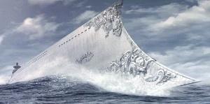 nautilus la leggenda degli uomini straordinari