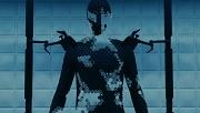 tecnologia l'uomo invisibile