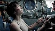 sandra bullock astronauta gravity