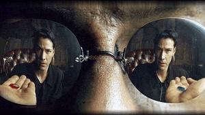 occhiali specchio morpheus