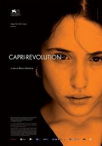 capri-revolution locandina