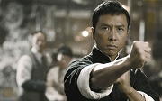 ip man movie