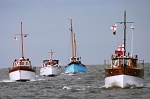 dunkirk imbarcazioni